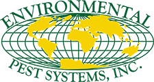 Environmental Pest Systems